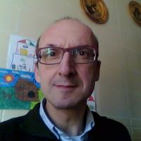 Roberto Callegarin