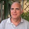 Giorgio Concas