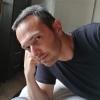 Matteo Aiuti