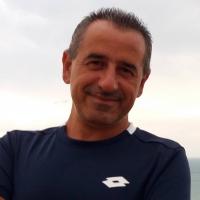 Ettore Maria Mazzola