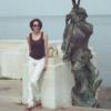 Patrizia Bilardello