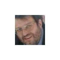 Vercellotti Domenico
