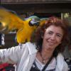 Zeynep Gülin De Vincentiis