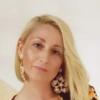 Cinzia Diddi
