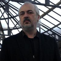 Mauro Ortolani