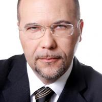 Marco Filippozzi