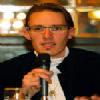 Igor Gherdol