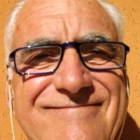 Gianfranco Piva