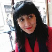 Manuela Merani