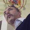 Giovanni Ragone
