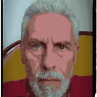 Roberto Rodolfo De Lorenzi