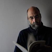 E. Dalbosco