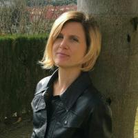 Luisa Rubino