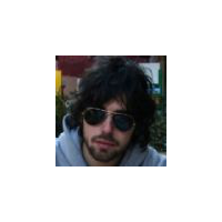 Francesco Maria Rinaldi