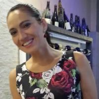 Sirlene Alves