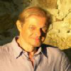 Gian Franco Zanetti