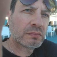 Giacomo Mangiaracina