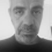 Fabio Testini