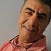 Mariano Lo Proto