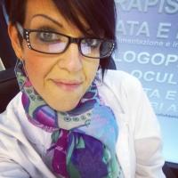 Emanuela Galli Nutrizionista