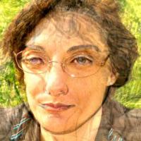 Nicoletta Berliri