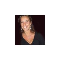 Laura Cornali