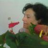Marianna Burlando