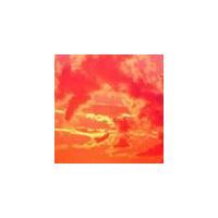 veda01