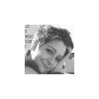 Cristina Saraceno