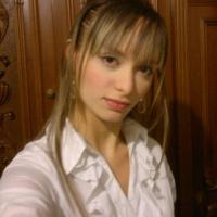 Anastasia Gambera