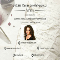 Denise Lorella