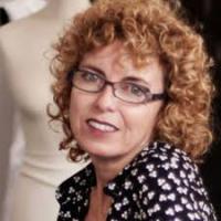 Gabriella Clementina Paravani
