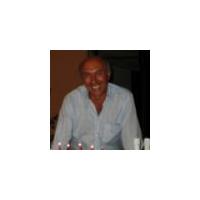 Vito Locafaro