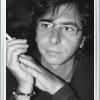 Danilo Fratoni
