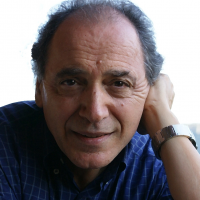 Leonardo Zanelli