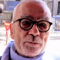 Maurizio Boscolo