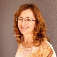 Alessandra Dell'Amico