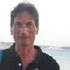 Enzo Di Iorio