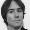 Alessandro Gentili