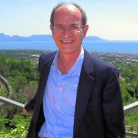 Massimo De Mellis