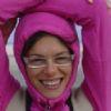 Maddalena Semino