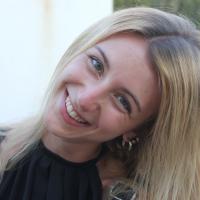 Elena Branda
