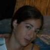 Caterina Basile