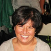 Paola Lo Giudice