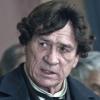 Gonzalo Menomale
