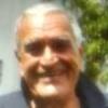 Claudio Velati