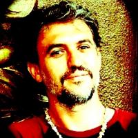 Marco Ziliotto
