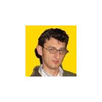 Alfredo Rigon