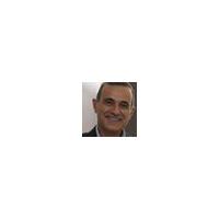 Roberto D'Argento