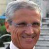 Giuseppe Stillo